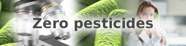 Image Capfinity Engagement Zéro Pesticides